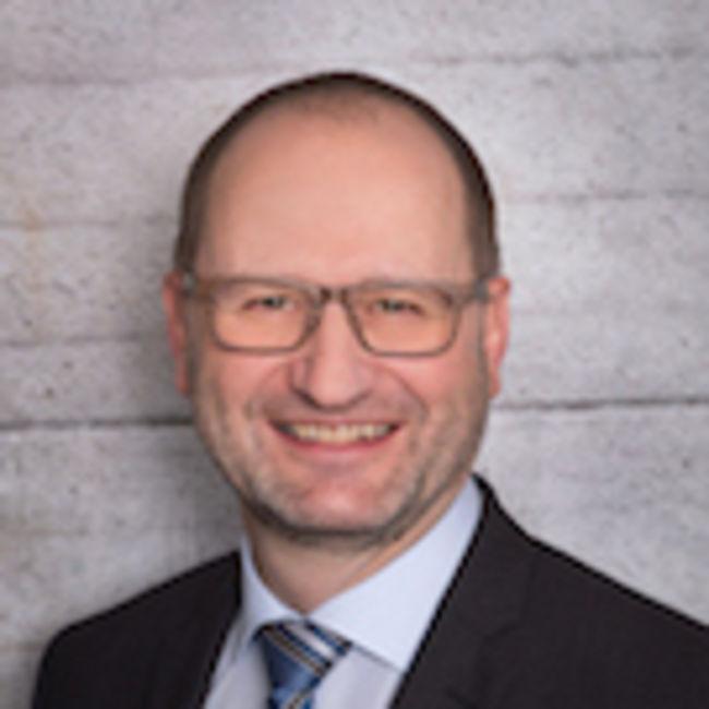 Ruedi Wanzenried