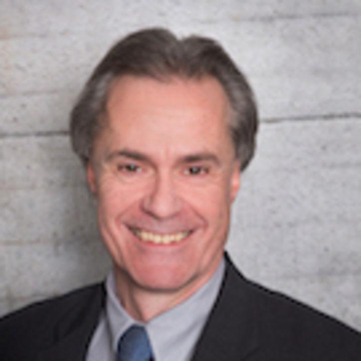 Klaus Waser