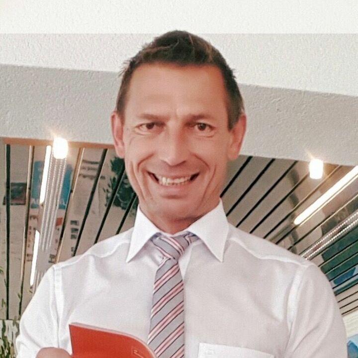 Andy Diehl